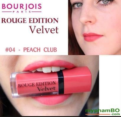 son-lo-dng-nuc-bourjois-rouge-edition-velvet-1