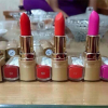 Son moi FIRIN professional cua nga - easily smearing quality lipstick