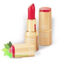 Son moi FIRIN professional cua nga - easily smearing quality lipstick (3)