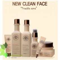 Tinh chat duong cho da dau the face shop - Oil-free control Essence (1)