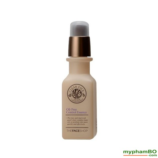 tinh-cht-dung-cho-da-du-the-face-shop-oil-free-control-essence-1