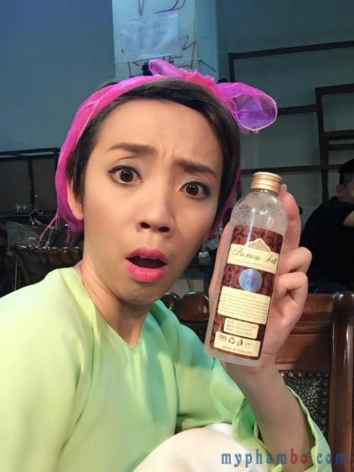 gel-lanh-kich-trang-buxury-doll-thai-lan-chinh-hang (5)