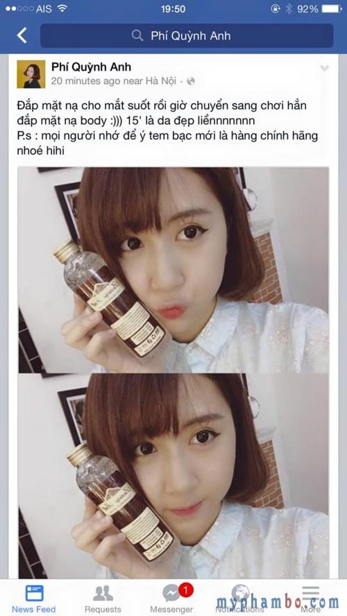 gel-lanh-kich-trang-buxury-doll-thai-lan-chinh-hang (7)