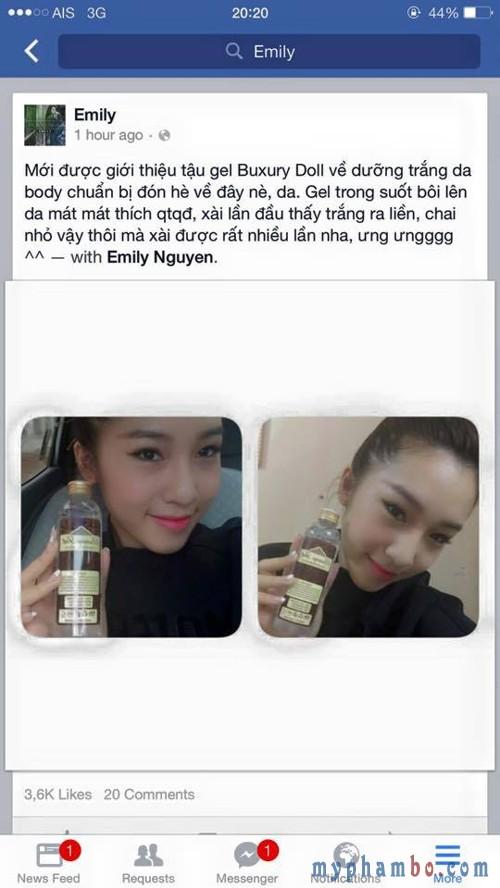 gel-lanh-kich-trang-buxury-doll-thai-lan-chinh-hang (8)