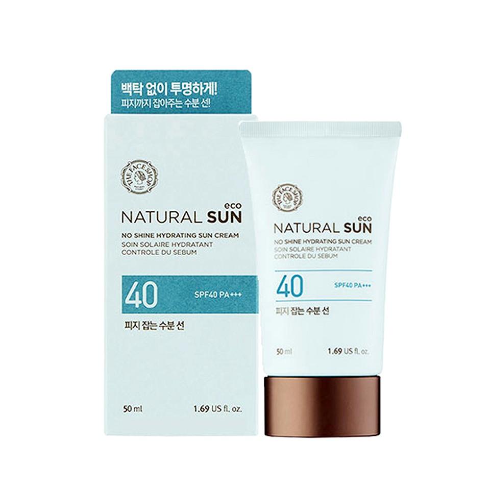 kcn-_natural-sun-eco
