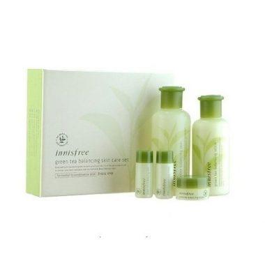 B-dung-trà-xanh-Innisfree-Green-Tea-Balancing-Special-Skin-Care-Set-–-Hàn-quc-2
