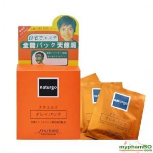 hp-mt-n-bun-lt-mn-naturgo-shiseido