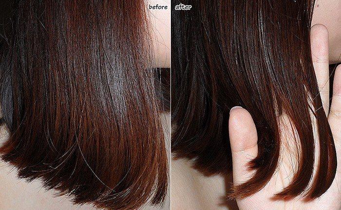 Huyet Thanh Phuc Hoi toc Hu Ton Mise En Scene Perfect Repair Hair - Han quoc (2)