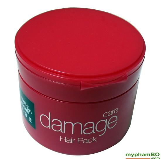 kem-tuc-mise-en-scone-damage-care-hair-pack-han-quc