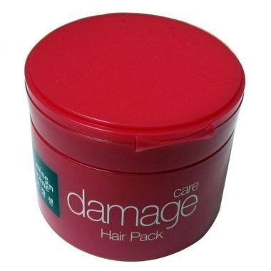 Kem-Tuc-Mise-En-Scone-Damage-Care-Hair-Pack-–-Hàn-quc