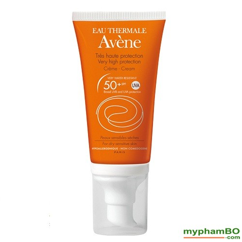 kem-chng-nng-avone-very-high-protection-cream-spf50-50ml-phop-2