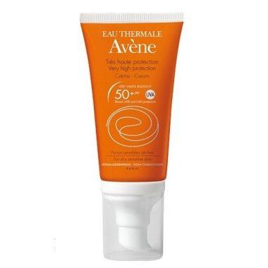 Kem-chng-nng-Avone-Very-High-Protection-Cream-SPF50-50ml-–-Phop-2