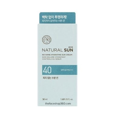 Kem-chng-nng-The-Face-Shop-Sebum-Control-Moisture-Sun-–-Kim-soot-bo-nhn-Natural-Sun-ECO-21