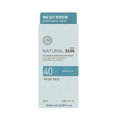 Kem-chng-nng-The-Face-Shop-Sebum-Control-Moisture-Sun-–-Kim-soot-bo-nhn-Natural-Sun-ECO-21