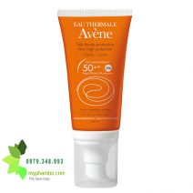 Kem-chong-nang-Avene-Very-High-Protection-Cream-SPF50+-50ml---Phap-(111)