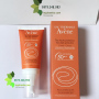 Kem chong nang Avene Very High Protection Cream SPF50+ 50ml - Phap (3)