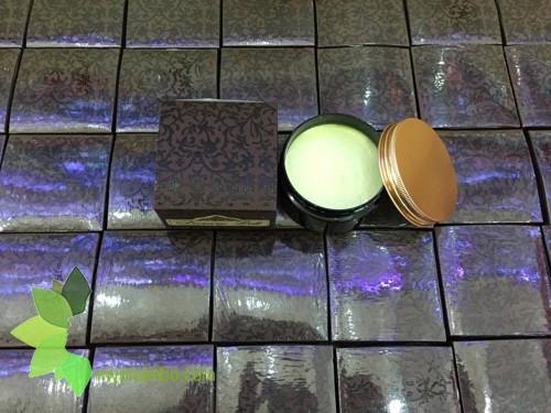 Kem duong tra xanh Buxury Doll cua thai lan (4)
