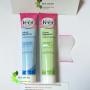 Kem tay long VEET cua phap 200ml - Cream Depilatoire (1)