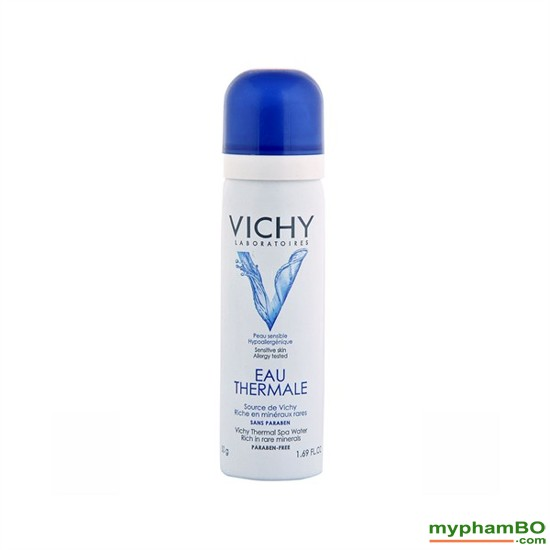 nuc-xt-khoong-dung-da-vichy-eau-thermale-150ml-phop
