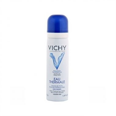Nuc-xt-khoong-dung-da-Vichy-Eau-Thermale-150ml-–-Phop1