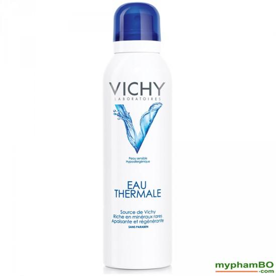 nuc-xt-khoong-dung-da-vichy-eau-thermale-50ml-phop