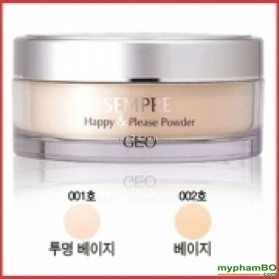 phn-ph-bt-geo-sempre-happy-please-powder