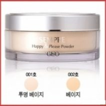 Phn-ph-bt-Geo-Sempre-–-Happy-please-Powder