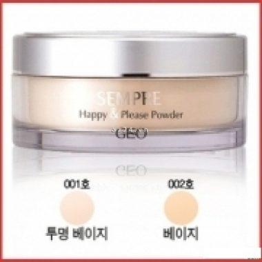 Phn-ph-bt-Geo-Sempre-–-Happy-please-Powder