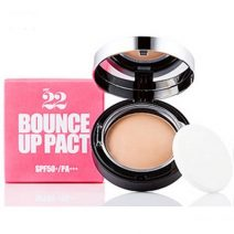 Phn-tuoi-Ver-22-Bounce-Up-Pact-SPF-50PA-Chosungah