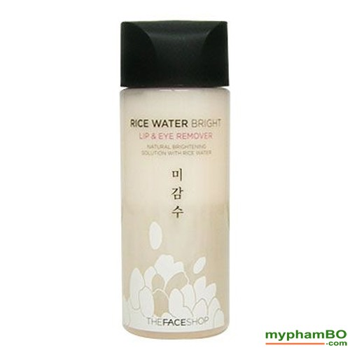 ty-trang-mt-mui-go-rice-water-bright-lip-eye-remover-1