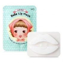 mat-na-moi-lovely-meex-bebe-lip-mask-thefaceshop