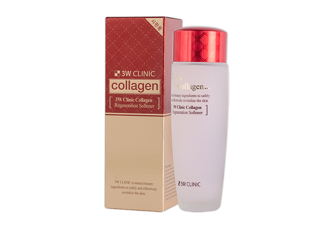 nuoc-hoa-hong-3w-clinic-collagen-regeneration-softener-150ml-2-org