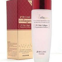 nuoc-hoa-hong-collagen-3w-clinic-Regeneration-Softener2-510x590