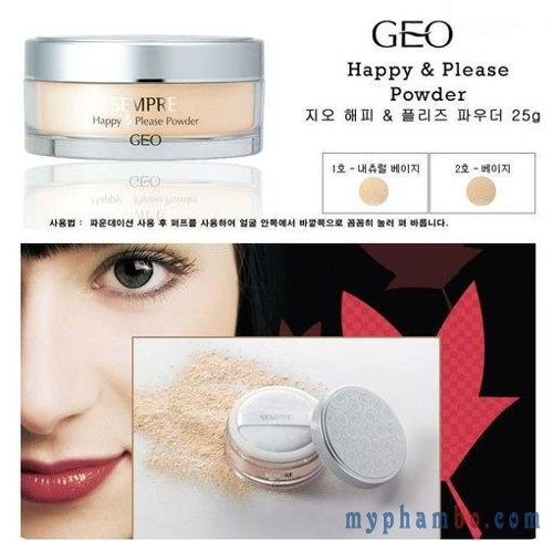 phan-phu-bot-geo-sempre-happy-please-powder (2)