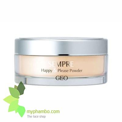 phan-phu-bot-geo-sempre-happy-please-powder (3)