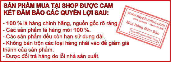 Cam_Ket_chinh_hang_The_face_shop_myphambo.com_s[1]