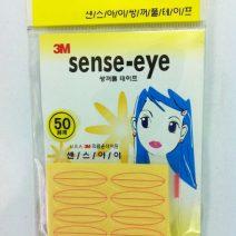 Kich-mi-SENSE-EYE-cua-Han-Quoc-(1)