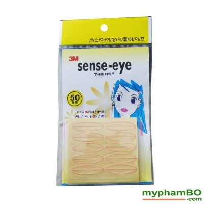 koch-mo-sense-eye-ca-han-quc