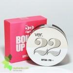 Phan tuoi Ver 22 Bounce Up Pact SPF 50PA+++ Chosungah (11)(1)