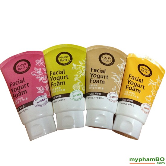 sa-ra-mt-happy-bath-natural-facial-yogurt-cleansing-foam-han-quc1