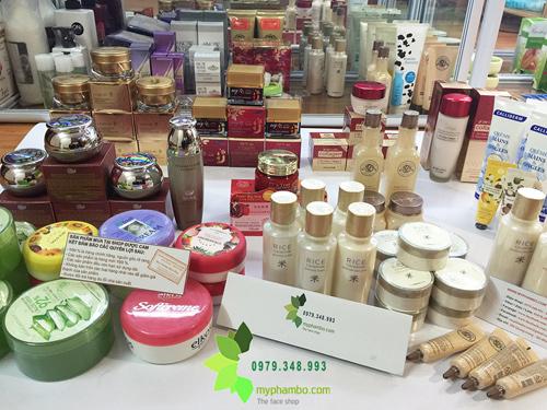 Shop-ban-my-pham-xach-tay-o-ha-dong-(3)