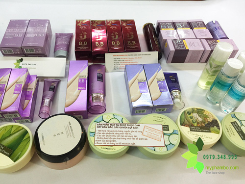 Shop-ban-my-pham-xach-tay-o-ha-dong-(6)
