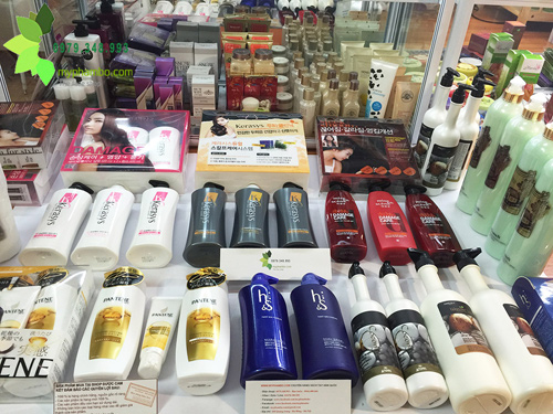Shop-ban-my-pham-xach-tay-o-ha-dong-(7)