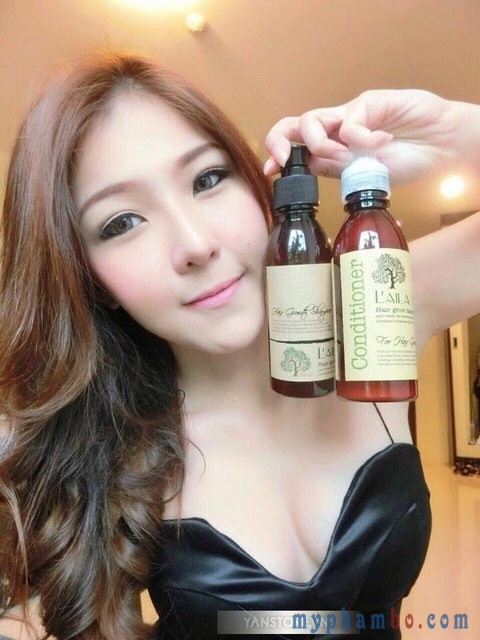 Bo dau goi kich thich moc toc Laila Spa - Thai Lan (1)