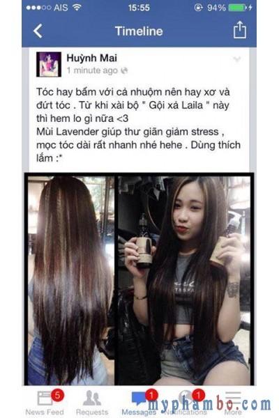 Bo dau goi kich thich moc toc Laila Spa - Thai Lan (4)