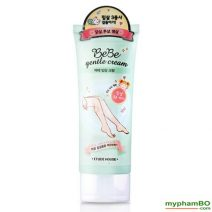 kem-dung-th-ec-tr-viom-l-chon-lung-bebe-gentle-cream-etude-house