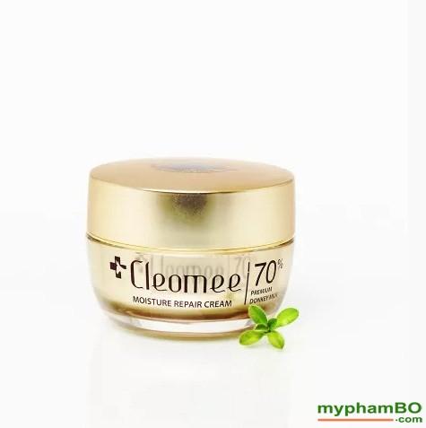kem-dung-trng-da-sa-la-cleomee-moisture-repair-cream-1