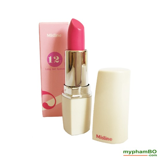 son-mistine-12h-long-last-lipstick-thoi-lan