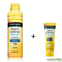 b-chng-nng-neutrogena-beach-defense-spf-70-m