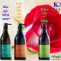 Dau-goi-xa-kafen-Collagen-Vang---Duc-(1)